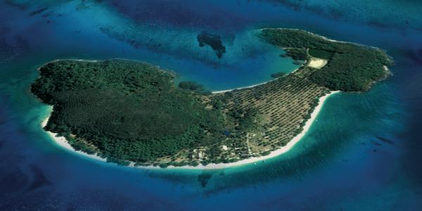 איים בתאילנד סגול סוכנות נסיעות בתאילנד