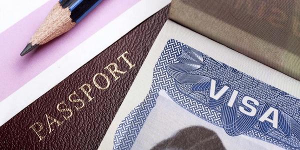 ויזה לתאילנד - אילוסטרציה לנושא ויזה לתאילנד - סגול סוכנות נסיעות בתאילנד