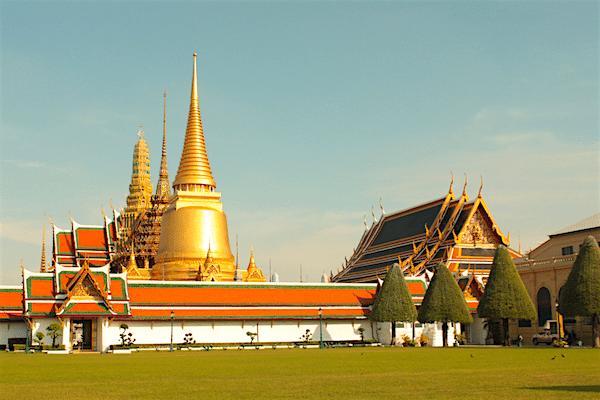תמונת מקדש מדהים בבנגקוק