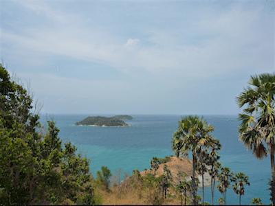 תמונת מפרץ מאי-הרן
