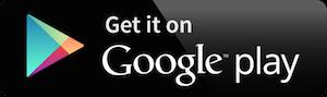 תמונת לוגו גוגל-פליי